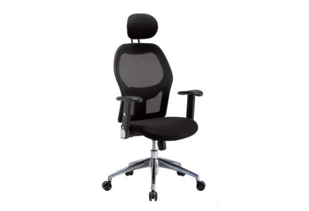 办公椅高度多少才舒适?